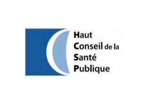 Conseil de la santé publique logo